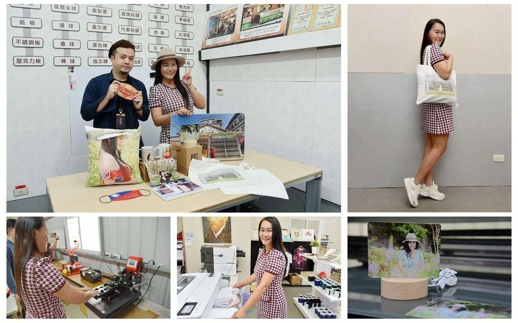 小資族、微型文創創業首選推薦-19年品牌奕昇有限公司