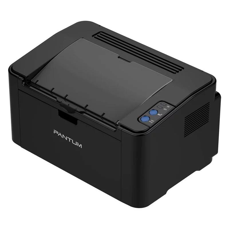 PANTUM P2500W 黑白雷射印表機