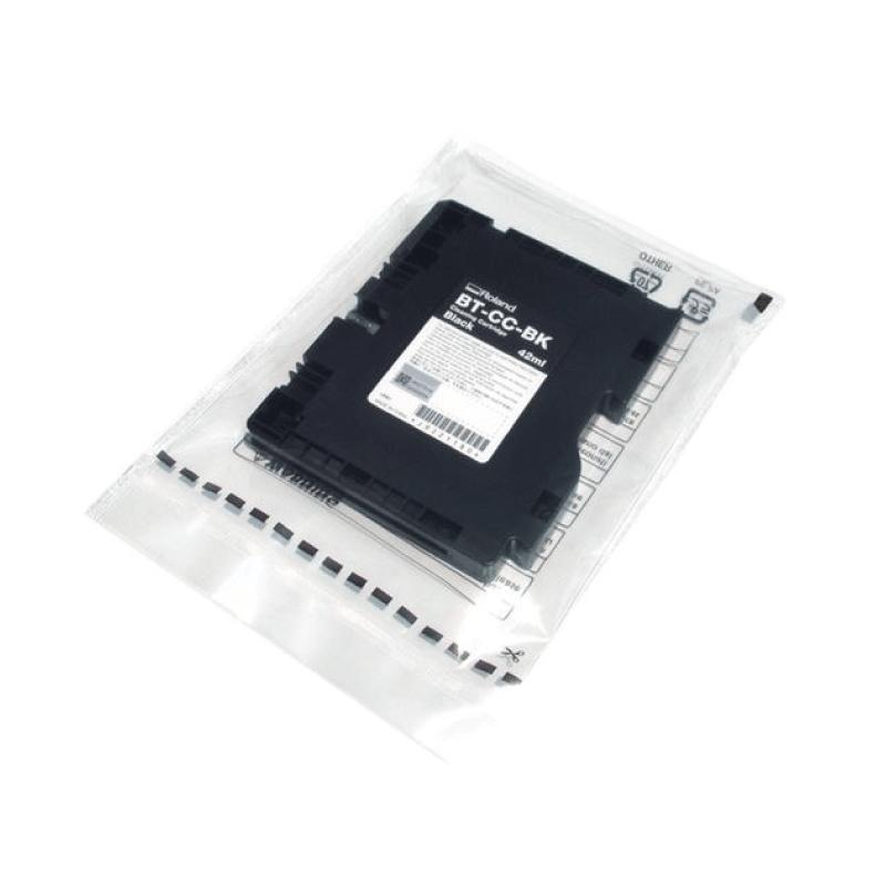 VersaSTUDIO BT-12 墨水用清潔液