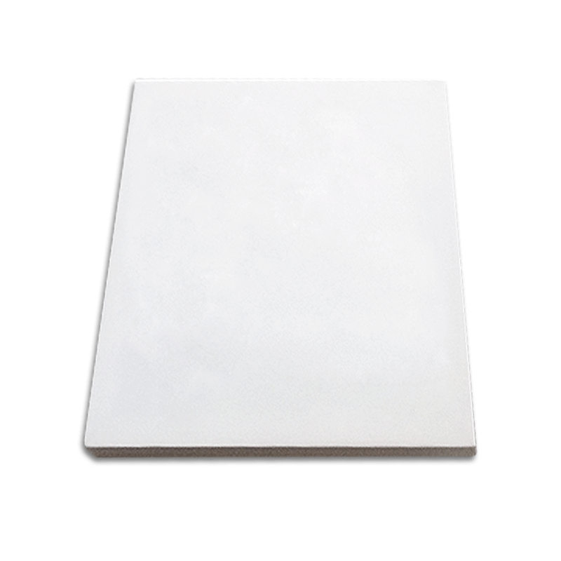 無框畫25.7×17.5cm