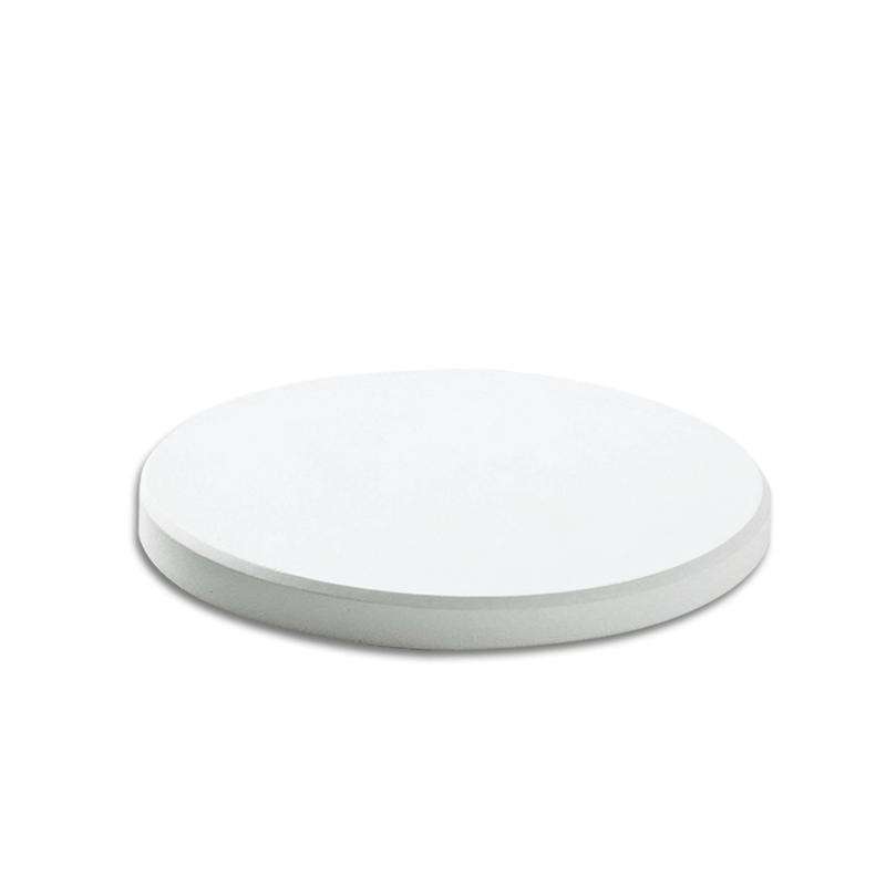 UV印刷陶瓷吸水杯墊 25入