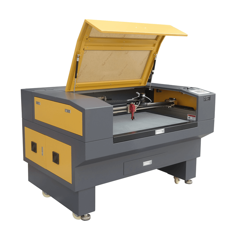 APEX 13090L 雷射雕刻切割機-雷射雕刻機推薦