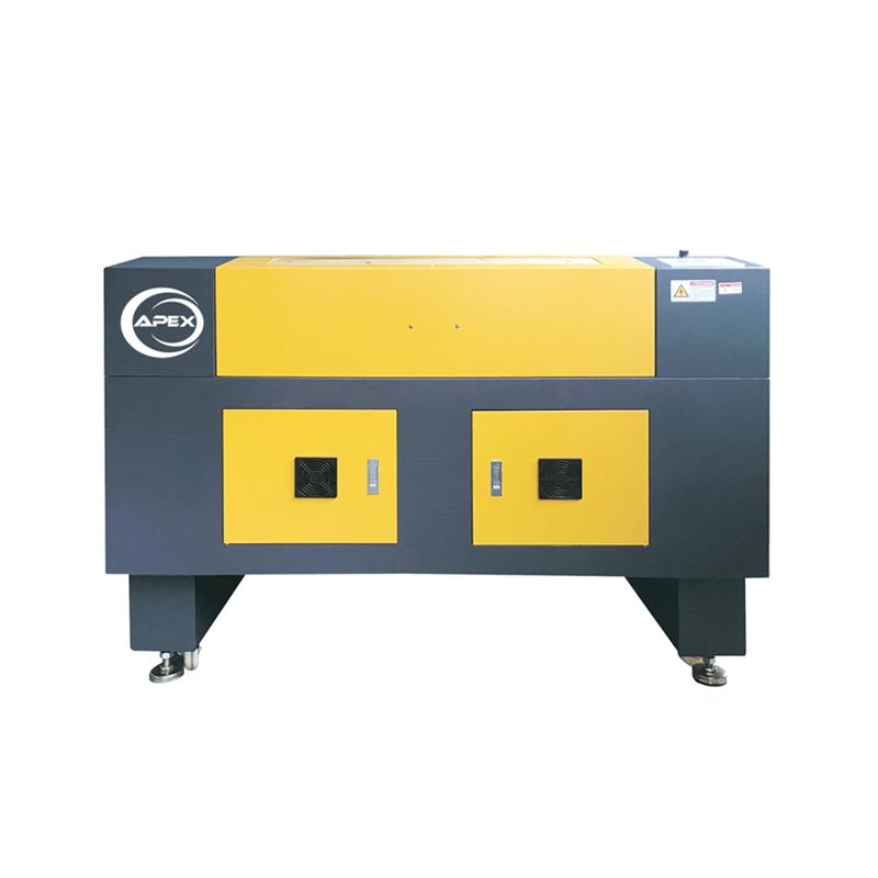 APEX 13090L PLUS 雷射雕刻切割機-雷射雕刻機推薦