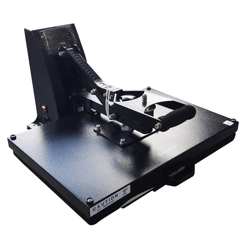 40x60cm磁控抽屜式平燙機(A3)-熱轉印機推薦