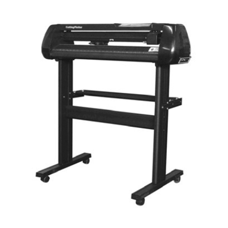 (1350mm)大尺寸 割字機 含立架-割字機推薦