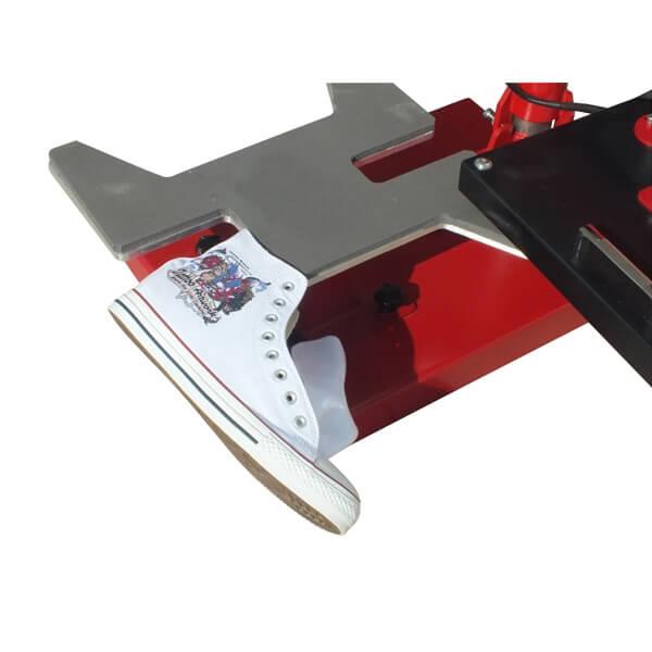 鞋類熱轉印機-熱轉印設備推薦
