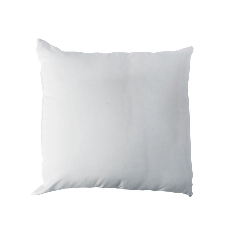 熱昇華轉印空白抱枕(含枕芯)