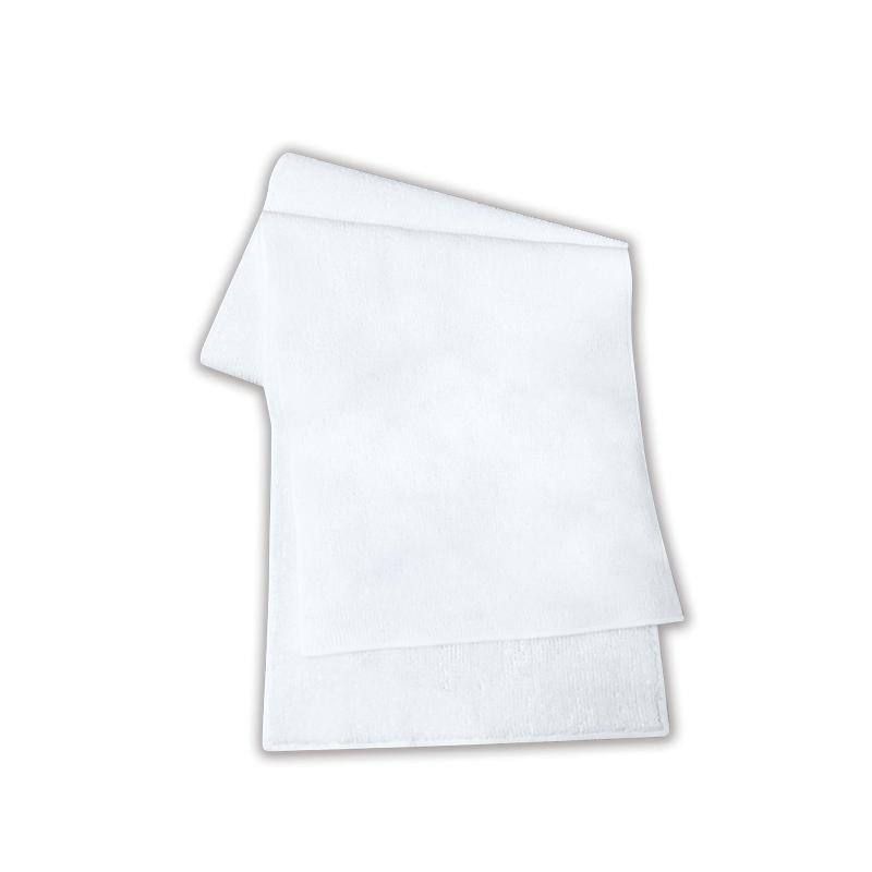 熱轉印專用吸水毛巾(75X150cm)