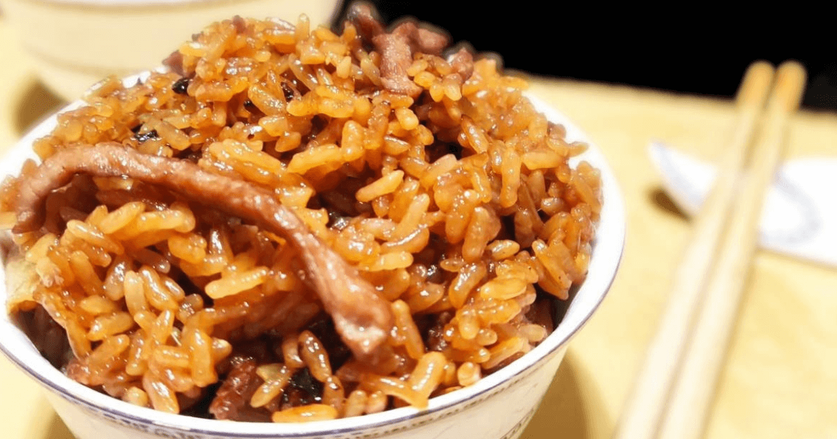 【四月】烹飪動手玩 巧繪網福人店手作烹飪活動
