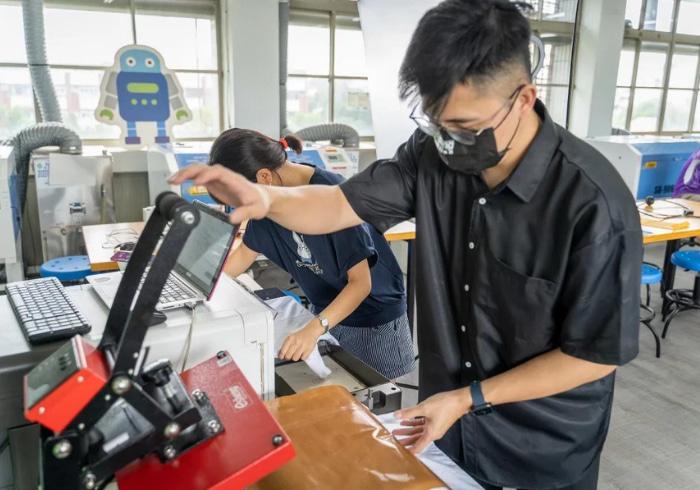 學校研習 – 麻豆國中研習BT-12
